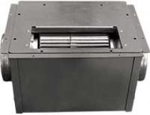 Βεντιλατέρ μέσα σε μεταλλικό κουτί με δύο εισαγωγές (ΕΩΣ 6 ΑΤΟΚΕΣ ή 60 ΔΟΣΕΙΣ)