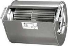 Βεντιλατέρ 730 m³/h. (ΕΩΣ 6 ΑΤΟΚΕΣ ή 60 ΔΟΣΕΙΣ)