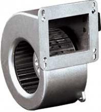 Βεντιλατέρ 300 m³/h. (ΕΩΣ 6 ΑΤΟΚΕΣ ή 60 ΔΟΣΕΙΣ)