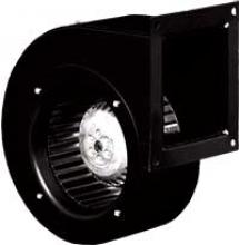 Βεντιλατέρ 190 m³/h. (ΕΩΣ 6 ΑΤΟΚΕΣ ή 60 ΔΟΣΕΙΣ)