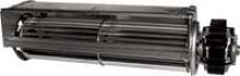 Βεντιλατέρ TAS18B-001 (ΕΩΣ 6 ΑΤΟΚΕΣ ή 60 ΔΟΣΕΙΣ)