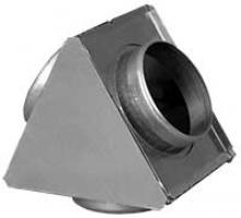Τρίγωνος διακλαδωτής (ΕΩΣ 6 ΑΤΟΚΕΣ ή 60 ΔΟΣΕΙΣ)