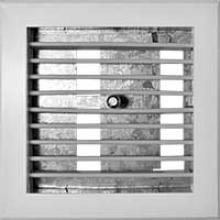 Περσίδα αλουμινίου ελέγχου με βάση (ΕΩΣ 6 ΑΤΟΚΕΣ ή 60 ΔΟΣΕΙΣ)