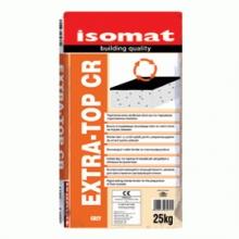 Σκληρυντικό επιφάνειας βιομηχανικών δαπέδων EXTRA-TOP CR ISOMAT (ΕΩΣ 6 ΑΤΟΚΕΣ ή 60 ΔΟΣΕΙΣ)