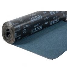 Ασφαλτόπανο ARCON Elastech 1000 Plus SBS Γκρι ψηφίδα 4,5kg (10x1m) ΑΝΤΟΧΗ ΣΕ ΨΥΧΟΣ -15ºC