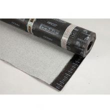 Ασφαλτόπανο ARCON Elastech 1000 Plus SBS Λευκή ψηφίδα 4kg (10x1m) ΑΝΤΟΧΗ ΣΕ ΨΥΧΟΣ -15ºC