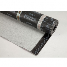 Ασφαλτόπανο ARCON Elastech 1000 SBS Λευκή ψηφίδα 4,5kg (10x1m) ΑΝΤΟΧΗ ΣΕ ΨΥΧΟΣ -15ºC (ΕΩΣ 6 ΑΤΟΚΕΣ ή 60 ΔΟΣΕΙΣ)