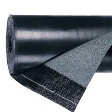 Ασφαλτόπανο IKO Polygum PA SBS Γκρι ψηφίδα 4,5kg (10x1m) ΑΝΤΟΧΗ ΣΕ ΨΥΧΟΣ -20ºC (ΕΩΣ 6 ΑΤΟΚΕΣ ή 60 ΔΟΣΕΙΣ)