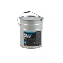 Ασφαλτικό αστάρι διαλυτών Bitulac Primer 5kg (ΕΩΣ 6 ΑΤΟΚΕΣ ή 60 ΔΟΣΕΙΣ)