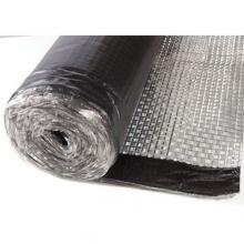 Ασφαλτόπανο AXTER αλουμινίου Armalu 4,7kg (8x1m) ΕΛΑΣΤΟΜΕΡΗ ΣΥΝΘΕΣΗ ALPA ΑΝΤΟΧΗ ΣΕ ΨΥΧΟΣ -15ºC (ΕΩΣ 6 ΑΤΟΚΕΣ ή 60 ΔΟΣΕΙΣ)