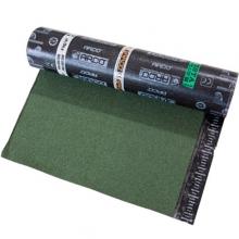 Ασφαλτόπανο ARCON Festa Plus Πράσινη ψηφίδα 4kg (10x1m) APP ΑΝΤΟΧΗ ΣΕ ΨΥΧΟΣ -5ºC