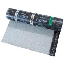 Ασφαλτόπανο ARCON Armatec APP Λευκή ψηφίδα 4,5kg (10x1m) ΑΝΤΟΧΗ ΣΕ ΨΥΧΟΣ -10ºC (ΠΛΗΡΩΜΗ ΕΩΣ 60 ΔΟΣΕΙΣ)