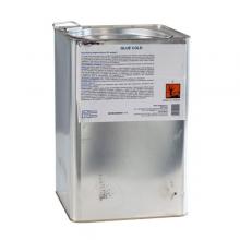 Ασφαλτικό αστάρι Cold Glue 17lit (ΕΩΣ 6 ΑΤΟΚΕΣ ή 60 ΔΟΣΕΙΣ)