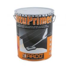 Ασφαλτικό βερνίκι ARCON Arco Bituprimer HP 20lit (ΕΩΣ 6 ΑΤΟΚΕΣ ή 60 ΔΟΣΕΙΣ)