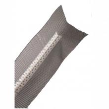 Γωνιόκρανα PVC με υαλόπλεγμα 10+15cm 45079 (ΕΩΣ 6 ΑΤΟΚΕΣ ή 60 ΔΟΣΕΙΣ)