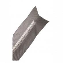 Γωνιόκρανα PVC με υαλόπλεγμα 10+10cm 45072