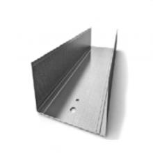 ΣΤΡΩΤΗΡΑΣ 3Μ 50 x 40mm -ΤΙΜΗ ΑΝΑ ΜΕΤΡΟ (ΕΩΣ 6 ΑΤΟΚΕΣ ή 60 ΔΟΣΕΙΣ)