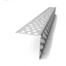 ΓΩΝΙΟΚΡΑΝΟ ΓΥΨΟΣΑΝΙΔΑΣ 31x31 3M (ΕΩΣ 6 ΑΤΟΚΕΣ ή 60 ΔΟΣΕΙΣ)