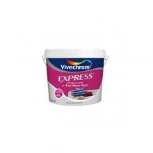 ΧΡΩΜΑ ΠΛΑΣΤΙΚΟ NEOPAL EXPRESS 2.5 Kg (ΕΩΣ 6 ΑΤΟΚΕΣ ή 60 ΔΟΣΕΙΣ)
