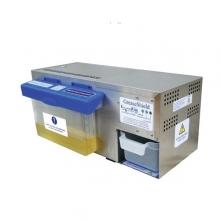 Αυτόματος λιποσυλλέκτης EPAS (GTU-32-40-50)+ ΔΩΡΟ ΔΡΑΠΑΝΟΚΑΤΣΑΒΙΔΟ AEG BS12G2 LI-152C ΛΙΘΙΟΥ 12V (ΕΩΣ 6 ΑΤΟΚΕΣ ή 60 ΔΟΣΕΙΣ)