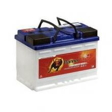 Μπαταρία Banner Energy Bull 95601 12Volt είναι κατάλληλη για φωτοβολταϊκά, και άλλες κυκλικές εφαρμογές .+ ΔΩΡΟ ΓΑΝΤΙΑ ΕΡΓΑΣΙΑΣ