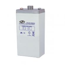 Μπαταρία βαθιάς εκφόρτισης Agm τεχνολογίας B&P BPL 2-300-2V κατάλληλη για φωτοβολταϊκά συστήματα,εφαρμογές τηλεπικοινωνιών και u