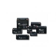 Μπαταρία βαθιάς εκφόρτισης Agm τεχνολογίας B&P BPLDJM 12-150-12V (ΕΩΣ 6 ΑΤΟΚΕΣ ή 60 ΔΟΣΕΙΣ)