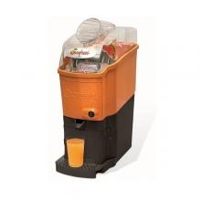 Πορτοκαλοστίφτης Ηλεκτρικός Παραγωγή:11-13 πορτοκάλια/λεπτό  ORANFRESH EXPRESSA PROFESSIONAL ΧΡΩΜΙΟΥ+ ΔΩΡΟ ΚΡΟΥΣΤΙΚΟ ΔΡΑΠΑΝΟ KAW