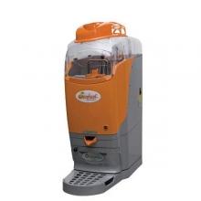 ΠΟΡΤΟΚΑΛΟΣΤΙΦΤΗΣ ORANFRESH ORANGENIUS CHROME Ηλεκτρικός Παραγωγή: 21 πορτοκάλια/λεπτό + ΔΩΡΟ ΔΡΑΠΑΝΟΚΑΤΣΑΒΙΔΟ AEG BS12G2 LI-152C