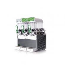 Γρανιτομηχανή Τριπλή - Χωρητικότητας: 10+10+10Lit Bras FMB3L + ΔΩΡΟ ΔΡΑΠΑΝΟΚΑΤΣΑΒΙΔΟ AEG BS12G2 LI-152C ΛΙΘΙΟΥ 12V (ΠΛΗΡΩΜΗ ΕΩΣ