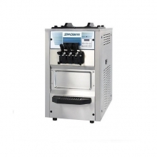 Επιτραπέζια Μηχανή Παραγωγής Παγωτού & frozen yoqurt - Απόδοσης: 270 Χωνάκια/Ώρα  SPACEMAN 6225A+ ΔΩΡΟ ΔΡΑΠΑΝΟΚΑΤΣΑΒΙΔΟ AEG BS12
