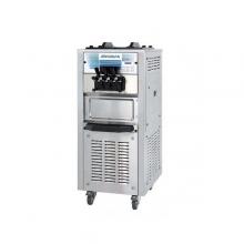 Επιδαπέδια Μηχανή Παραγωγής Παγωτού & frozen yoqurt - Απόδοσης: 290 Χωνάκια/Ώρα SPACEMAN 6240SPACEMAN 6240+ ΔΩΡΟ ΔΡΑΠΑΝΟΚΑΤΣΑΒΙΔ