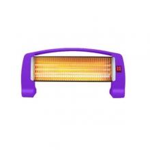 Θερμάστρα χαλαζία 1200W ASEL AH0321 (ΕΩΣ 6 ΑΤΟΚΕΣ ή 60 ΔΟΣΕΙΣ)