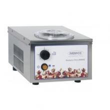 Μηχανή Παγωτού Επαγγελματική Παραγωγή:1,5kg/h  200Watt/230V  NEMOX GELATO PRO 2000+ ΔΩΡΟ ΚΡΟΥΣΤΙΚΟ ΔΡΑΠΑΝΟ KAWASAKI K-ED-E810 (Π