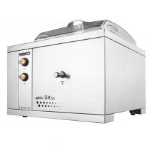 Μηχανή Παγωτού Επαγγελματική Παραγωγή: 5kg/h 600Watt/230V  NEMOX GELATO PRO 5K + ΔΩΡΟ ΔΡΑΠΑΝΟΚΑΤΣΑΒΙΔΟ AEG BS12G2 LI-152C ΛΙΘΙΟΥ