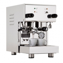Αυτόματη Δοσομετρική Μηχανή Καφέ Espresso PROFITEC PRO300 + ΔΩΡΟ ΓΑΝΤΙΑ ΕΡΓΑΣΙΑΣ NITRO (ΕΩΣ 6 ΑΤΟΚΕΣ ή 60 ΔΟΣΕΙΣ)