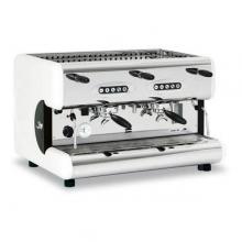 Ηλεκτρονική Αυτόματη Δοσομετρική Μηχανή Καφέ Espresso LA SAN MARCO 85 E2 + ΔΩΡΟ ΔΡΑΠΑΝΟΚΑΤΣΑΒΙΔΟ AEG BS12G2 LI-152C ΛΙΘΙΟΥ 12V (