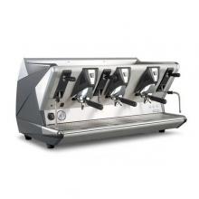 Αυτόματη Δοσομετρική Μηχανή Καφέ Espresso LA SAN MARCO 100 S3+ ΔΩΡΟ ΔΡΑΠΑΝΟΚΑΤΣΑΒΙΔΟ AEG BS12G2 LI-152C ΛΙΘΙΟΥ 12V (ΠΛΗΡΩΜΗ ΕΩΣ