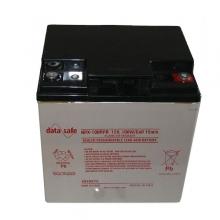 Μπαταρία GENESIS NPX100-12 High rated VRLA-AGM τεχνολογίας-12V + ΔΩΡΟ ΓΑΝΤΙΑ ΕΡΓΑΣΙΑΣ NITRO (ΕΩΣ 6 ΑΤΟΚΕΣ ή 60 ΔΟΣΕΙΣ)