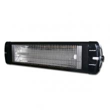 Ηλεκτρική Θερμάστρα Τοίχου LUXELL EXS-25 + ΔΩΡΟ ΓΑΝΤΙΑ ΕΡΓΑΣΙΑΣ NITRO (ΕΩΣ 6 ΑΤΟΚΕΣ ή 60 ΔΟΣΕΙΣ)