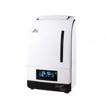 Υπερηχητικός Υγραντήρας Καθαριστής Αέρα PD Mist Design με Ιονιστή, Φίλτρο Άνθρακα και Hepa (ΕΩΣ 6 ΑΤΟΚΕΣ ή 60 ΔΟΣΕΙΣ)