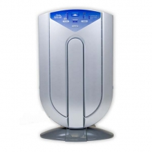 Ιονιστής-Καθαριστής Αέρα Heaven Fresh HF 380 + ΔΩΡΟ ΓΑΝΤΙΑ ΕΡΓΑΣΙΑΣ NITRO (ΕΩΣ 6 ΑΤΟΚΕΣ ή 60 ΔΟΣΕΙΣ)