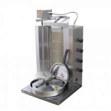 Γύρος Αερίου 20 kg ΚΑΘ/ΚΑΥΣΤ. VIMITEX MOD 903+ΔΩΡΟ ΕΡΓΑΣΙΑΣ ΓΑΝΤΙΑ (ΕΩΣ 6 ΑΤΟΚΕΣ ή 60 ΔΟΣΕΙΣ)