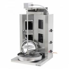 Γύρος Ηλεκτρικός MOD 904 EL 40 kg VIMITEX  +ΔΩΡΟ ΕΡΓΑΣΙΑΣ ΓΑΝΤΙΑ (ΕΩΣ 6 ΑΤΟΚΕΣ ή 60 ΔΟΣΕΙΣ)