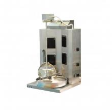 Γύρος ηλεκτρικός 40 kg VIMITEX MOD 904 TL+ΔΩΡΟ ΕΡΓΑΣΙΑΣ ΓΑΝΤΙΑ (ΕΩΣ 6 ΑΤΟΚΕΣ ή 60 ΔΟΣΕΙΣ)