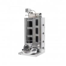 Γύρος ηλεκτρικός 60 kg VIMITEX MOD 906 TL+ΔΩΡΟ ΕΡΓΑΣΙΑΣ ΓΑΝΤΙΑ (ΕΩΣ 6 ΑΤΟΚΕΣ ή 60 ΔΟΣΕΙΣ)