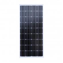 Φωτοβολταϊκό Πάνελ Helios Solar Works HSE200-72M 200W (ΕΩΣ 6 ΑΤΟΚΕΣ ή 60 ΔΟΣΕΙΣ)