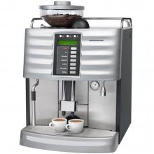 ΜΗΧΑΝΗ ΚΑΦΕ SCHAERER Coffee Art Plus+ΔΩΡΟ ΕΝΤΟΙΧΙΖΟΜΕΝΟ ΔΟΧΕΙΟ ΧΤΥΠΗΜΑΤΟΣ ΚΛΕΙΣΤΡΟΥ JOE FREX CTC(ΕΩΣ 6 ΑΤΟΚΕΣ ή 60 ΔΟΣΕΙΣ)