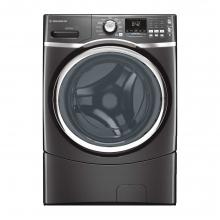 Πλυντήριο Ρούχων 60cm 18K Morris WBG18132 Γκρι (ΕΩΣ 6 ΑΤΟΚΕΣ ή 60 ΔΟΣΕΙΣ)