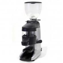 Μυλος αλεσης καφε με διανεμητη δοσης EUROGAT K5+ΔΩΡΟ ΠΑΤΗΤΗΡΙ ΚΑΦΕ Cobra Tamper (ΕΩΣ 6 ΑΤΟΚΕΣ ή 60 ΔΟΣΕΙΣ)